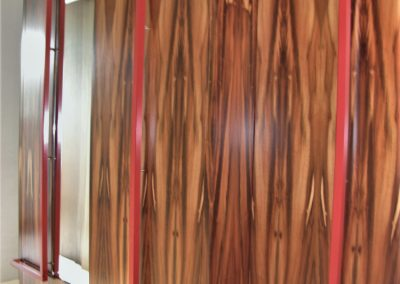 custom-woodwork-Chouse-02