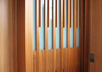 custom-woodwork-Chouse-04