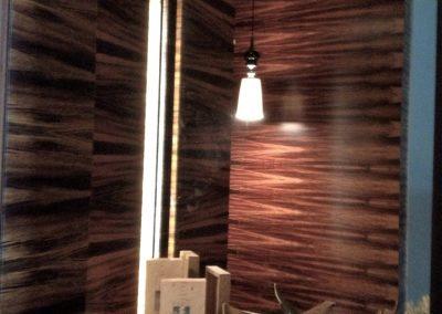 custom-woodwork-Chouse-06