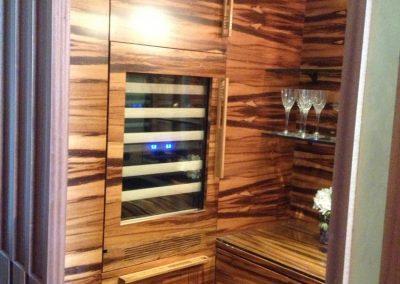 custom-woodwork-Chouse-07
