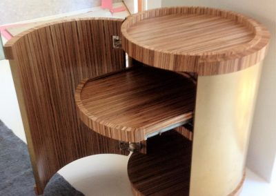 custom-woodwork-Chouse-08