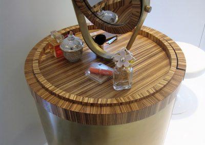 custom-woodwork-Chouse-09