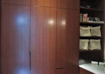 custom-woodwork-Chouse-15