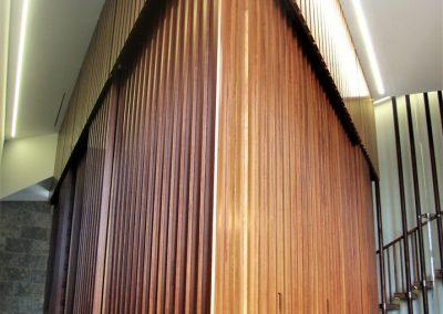 custom-woodwork-Chouse-18