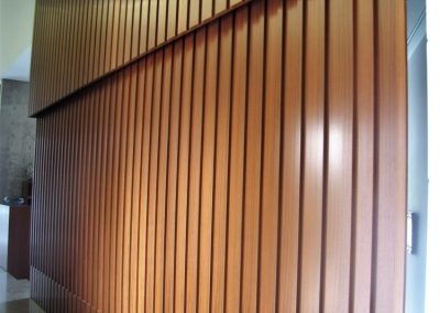 custom-woodwork-Chouse-20
