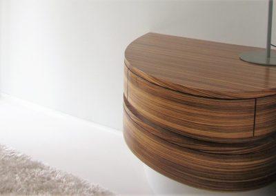 custom-woodwork-Chouse-23