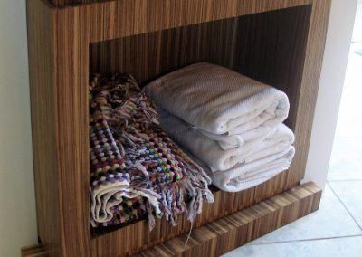 custom-woodwork-Chouse-28