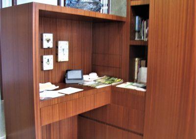 custom-woodwork-Chouse-31