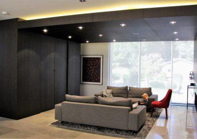 custom-woodwork-I-house-01