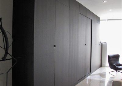 custom-woodwork-I-house-07