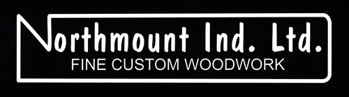 Northmount Ind. Ltd.