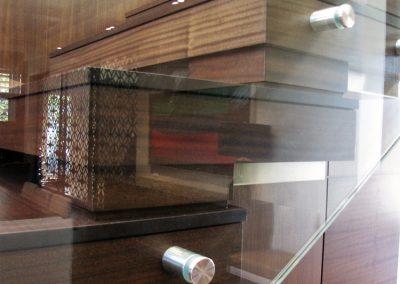 custom-woodwork-bhouse-04