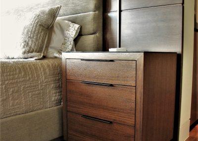 custom-woodwork-bhouse-14