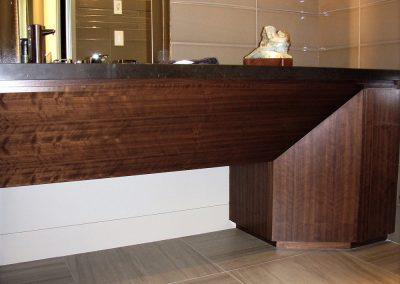 custom-woodwork-bhouse-16