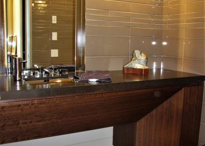 custom-woodwork-bhouse-17