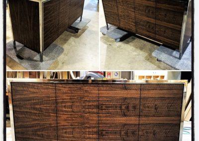 custom-woodwork-furniture-03
