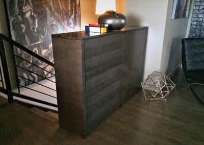 custom-woodwork-furniture-04