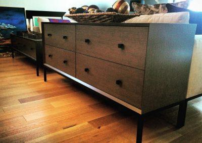 custom-woodwork-furniture-05