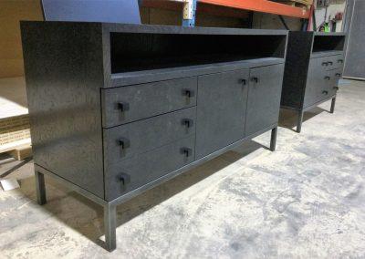 custom-woodwork-furniture-06