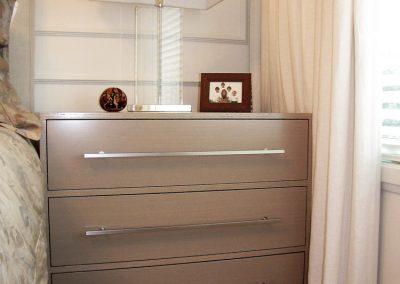 custom-woodwork-furniture-07