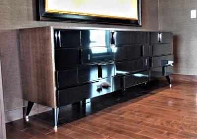 custom-woodwork-furniture-09