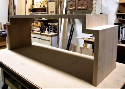 custom-woodwork-furniture-10