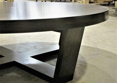 custom-woodwork-furniture-11