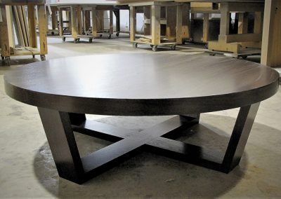custom-woodwork-furniture-12