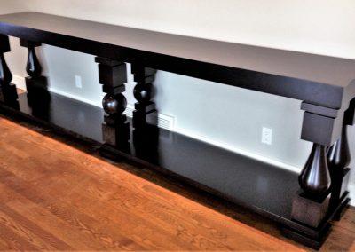 custom-woodwork-furniture-14