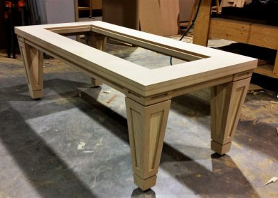 custom-woodwork-furniture-15