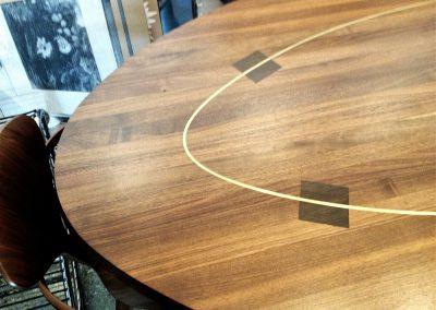 custom-woodwork-furniture-17