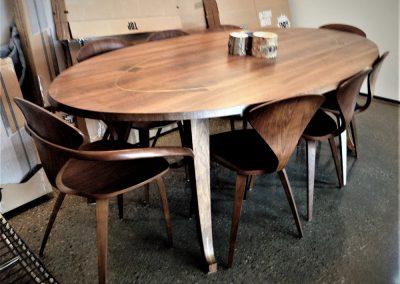 custom-woodwork-furniture-18